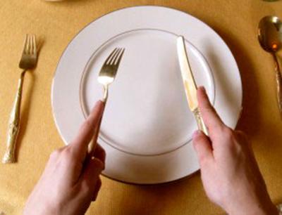 Công bố chất lượng dao muỗng nĩa