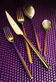 Mẫu dao muỗng nĩa Mepra V30